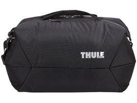 Дорожная сумка Thule Subterra Weekender Duffel 45L (Black) 280x210 - Фото 5
