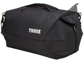 Дорожная сумка Thule Subterra Weekender Duffel 45L (Black) 280x210 - Фото 6