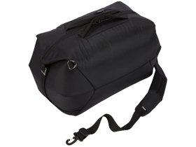 Дорожная сумка Thule Subterra Weekender Duffel 45L (Black) 280x210 - Фото 3