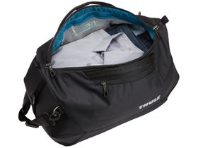 Дорожная сумка Thule Subterra Weekender Duffel 45L (Black) 280x210 - Фото 9