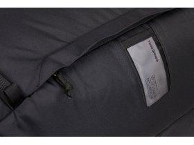 Дорожная сумка Thule Subterra Weekender Duffel 60L (Black) 280x210 - Фото 11