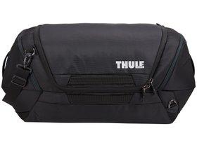 Дорожная сумка Thule Subterra Weekender Duffel 60L (Black) 280x210 - Фото 2