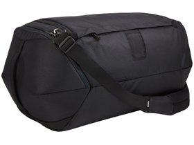 Дорожная сумка Thule Subterra Weekender Duffel 60L (Black) 280x210 - Фото 3
