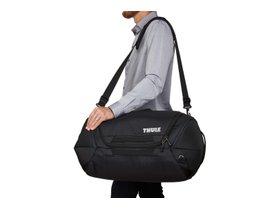 Дорожная сумка Thule Subterra Weekender Duffel 60L (Black) 280x210 - Фото 4