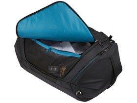 Дорожная сумка Thule Subterra Weekender Duffel 60L (Black) 280x210 - Фото 7