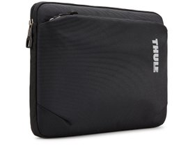 "Чехол Thule Subterra MacBook Sleeve 13"" (Black)"