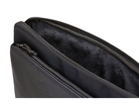 "Чехол Thule Subterra MacBook Sleeve 13"" (Black) 280x210 - Фото 5"