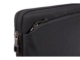 "Чехол Thule Subterra MacBook Sleeve 13"" (Black) 280x210 - Фото 6"