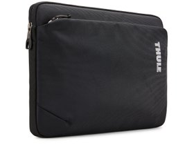 "Чехол Thule Subterra MacBook Sleeve 15"" (Black)"