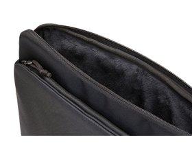 "Чехол Thule Subterra MacBook Sleeve 15"" (Black) 280x210 - Фото 5"
