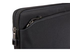 "Чехол Thule Subterra MacBook Sleeve 15"" (Black) 280x210 - Фото 6"