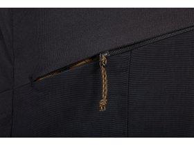 Рюкзак Thule Notus (Black) 280x210 - Фото 9