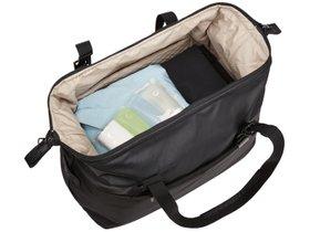 Наплечная сумка Thule Spira Weekender 37L (Black) 280x210 - Фото 4
