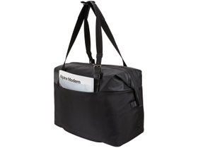 Наплечная сумка Thule Spira Weekender 37L (Black) 280x210 - Фото 5