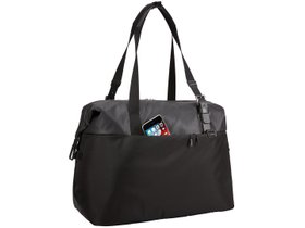 Наплечная сумка Thule Spira Weekender 37L (Black) 280x210 - Фото 6