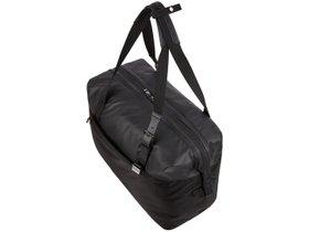 Наплечная сумка Thule Spira Weekender 37L (Black) 280x210 - Фото 7