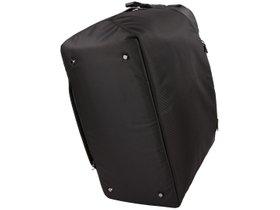 Наплечная сумка Thule Spira Weekender 37L (Black) 280x210 - Фото 8