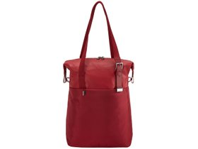 Наплечная сумка Thule Spira Vetrical Tote (Rio Red) 280x210 - Фото 2