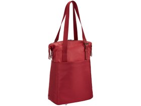 Наплечная сумка Thule Spira Vetrical Tote (Rio Red) 280x210 - Фото 3