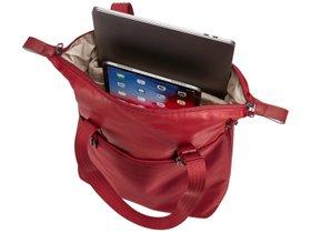 Наплечная сумка Thule Spira Vetrical Tote (Rio Red) 280x210 - Фото 4