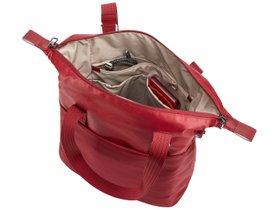 Наплечная сумка Thule Spira Vetrical Tote (Rio Red) 280x210 - Фото 5