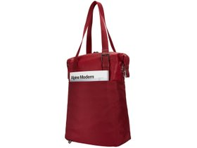 Наплечная сумка Thule Spira Vetrical Tote (Rio Red) 280x210 - Фото 6