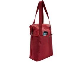Наплечная сумка Thule Spira Vetrical Tote (Rio Red) 280x210 - Фото 7