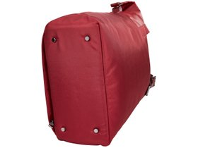 Наплечная сумка Thule Spira Vetrical Tote (Rio Red) 280x210 - Фото 9