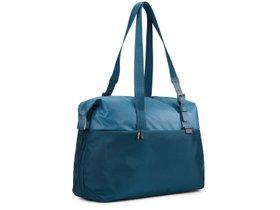 Наплечная сумка Thule Spira Horizontal Tote (Legion Blue) 280x210 - Фото