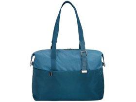 Наплечная сумка Thule Spira Horizontal Tote (Legion Blue) 280x210 - Фото 2