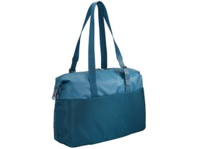 Наплечная сумка Thule Spira Horizontal Tote (Legion Blue) 280x210 - Фото 3