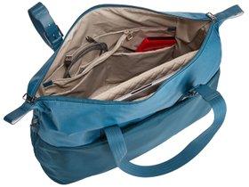 Наплечная сумка Thule Spira Horizontal Tote (Legion Blue) 280x210 - Фото 4