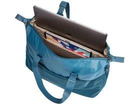 Наплечная сумка Thule Spira Horizontal Tote (Legion Blue) 280x210 - Фото 5