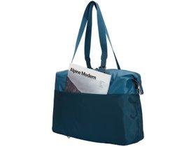 Наплечная сумка Thule Spira Horizontal Tote (Legion Blue) 280x210 - Фото 6
