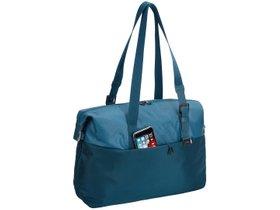 Наплечная сумка Thule Spira Horizontal Tote (Legion Blue) 280x210 - Фото 7