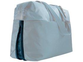 Наплечная сумка Thule Spira Horizontal Tote (Legion Blue) 280x210 - Фото 8