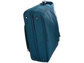 Наплечная сумка Thule Spira Horizontal Tote (Legion Blue) 280x210 - Фото 9