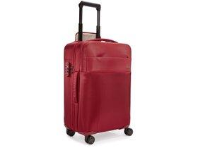 Чемодан на колесах Thule Spira CarryOn Spinner (Rio Red)
