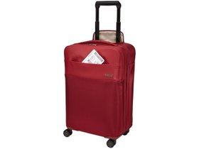 Чемодан на колесах Thule Spira CarryOn Spinner (Rio Red) 280x210 - Фото 7