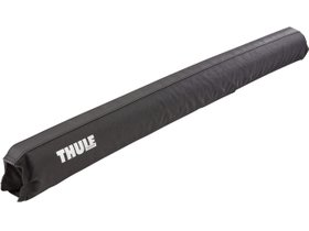 Подушечки на поперечины Thule Surf Pads Narrow L