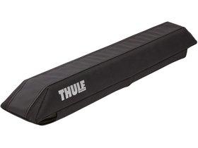 Подушечки на поперечины Thule Surf Pads Wide M