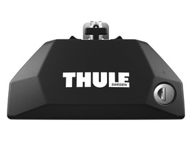 Опоры Thule Evo Flush Rail 7106