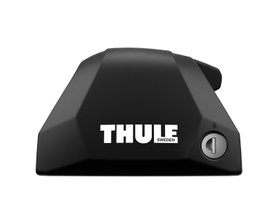 Опоры Thule Edge Flush Rail 7206