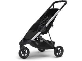 Коляска Thule Spring Stroller (Aluminium)
