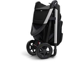 Коляска Thule Spring Stroller (Aluminium) 280x210 - Фото 3