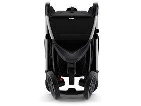 Коляска Thule Spring Stroller (Aluminium) 280x210 - Фото 4