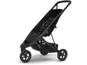 Коляска Thule Spring Stroller (Black)