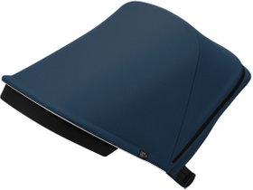 Козырек Thule Spring Canopy (Majolica Blue) 280x210 - Фото