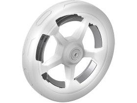 Отражатели на колеса Thule Spring Reflective Wheel Kit