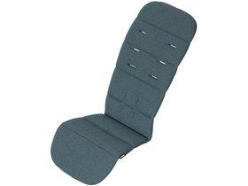 Накидка на сидение Thule Seat Liner (Teal Melange) 280x210 - Фото